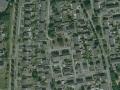 Baarle Nassau earth 2