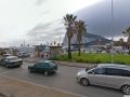 Gibraltar España - UK desde España