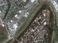 matamoros - brownsville 0 earth 2