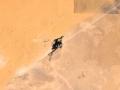 19tunez argelia libia