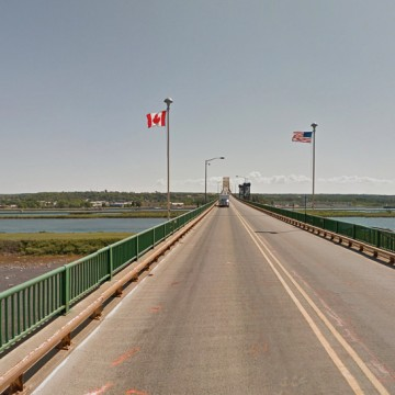 sault-st-marie-desde-usa-2